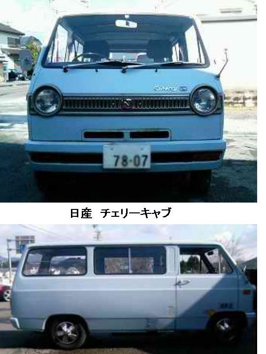 1169465252.jpg