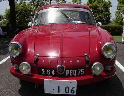 20070527_A106MM_2.jpg