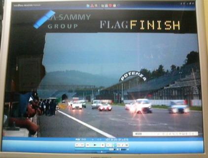 20071109_K4GP_DVD_4.jpg