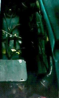 20071220__83_7C_83_8B_83V_83F914_3.jpg