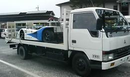 20090812_K4GPni.jpg