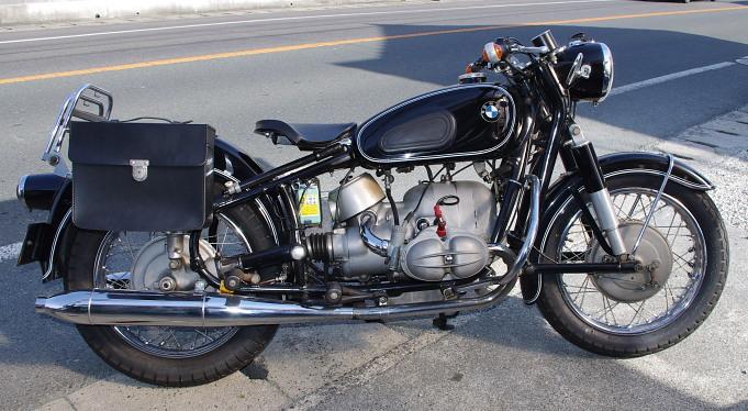 20110320_BMW_R69S_4.jpg