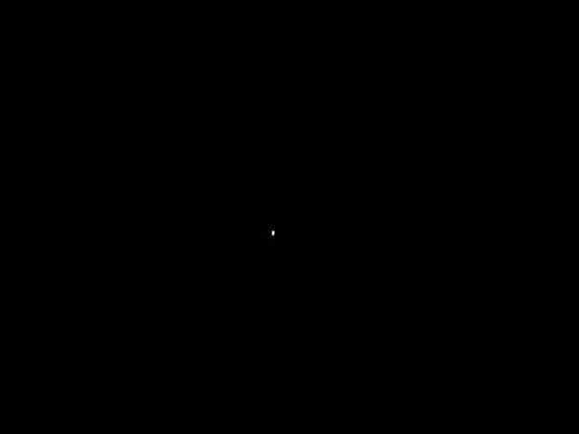 20111210__8AF_8A_F9_8C_8E_90H_81_402.JPG
