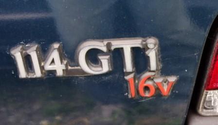20121204_81_40_83_8D_81_5B_83o_81_5B114GTi_81_40_83I_83_8B_83_5E93.jpg