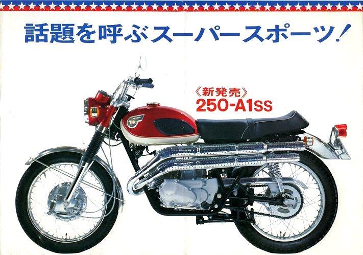A1SS__83J_83_5E_83_8D_83O.jpg