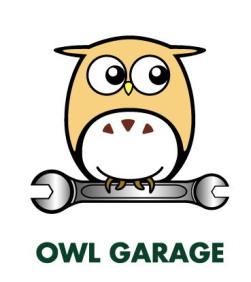 OWL_8CN_81_40_83C_83_89_83X_83g1_81_40_8F_AC.jpg