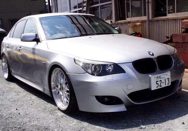 20130725_BMW525__E0V_93c_90_B0_8Bv_8D_863.JPG