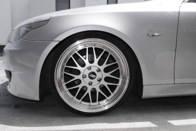 20130725_BMW525__E0V_93c_90_B0_8Bv_8D_864.JPG