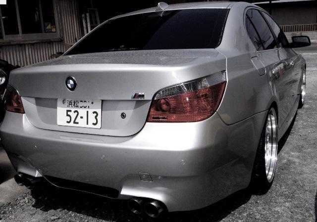 20130725_BMW525__E0V_93c_90_B0_8Bv_8D_865.JPG