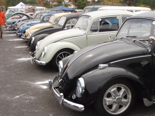 VW_.jpg
