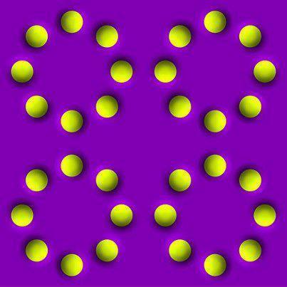 _95s_8Ev_8Bc_82_C8_8AG_81_40_89_F1_82_E9_89_F1_82_E9_81H.jpg